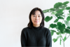 ユーザー 葵建築設計一級建築士事務所 椿 奈緒美 の写真