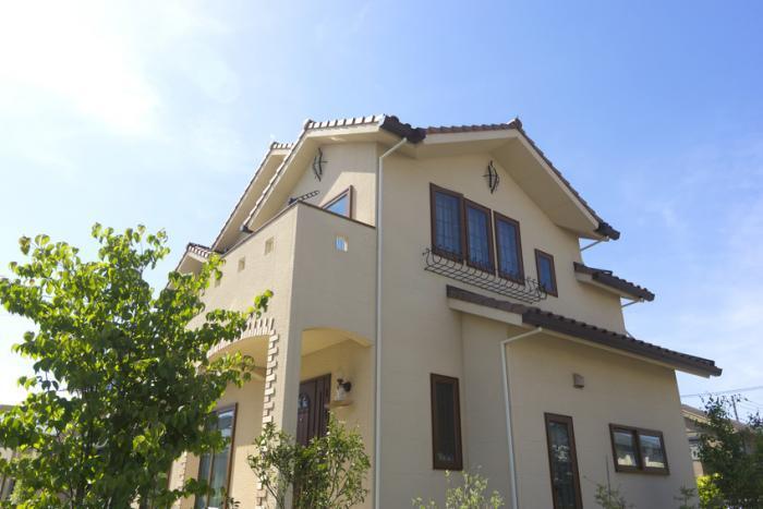 再建築不可の土地に家を建てる方法