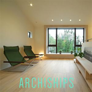ARCHISHIPS
